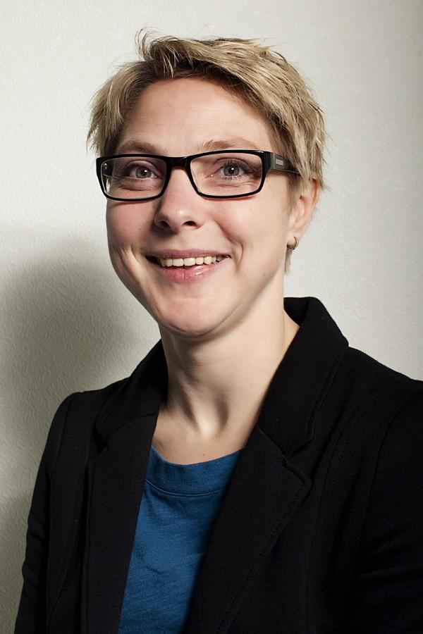 Mevrouw C.P,.M. (Chantal) Nicolasen