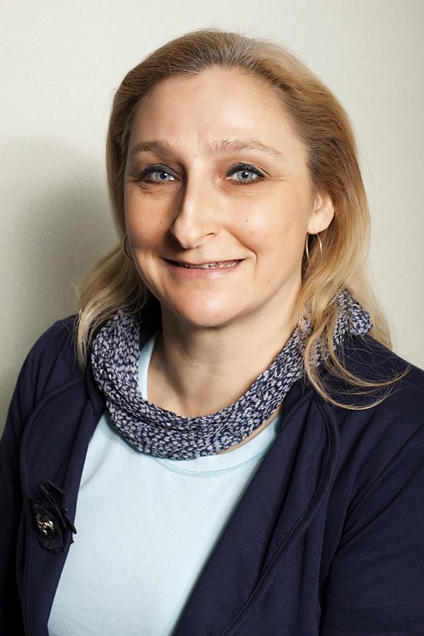 Mevrouw M.M.H.J. (Monique) Schoonbeek - Habets